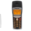 système téléphonique commercial